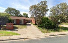 3/1 Bilkurra Street, Queanbeyan West NSW