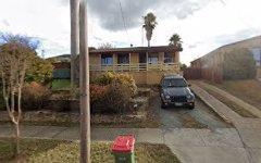 15 Eugenia St, Karabar NSW