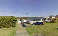 15 Brill Crescent, Ulladulla NSW