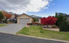 4 Binowee Place, Queanbeyan NSW