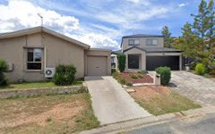 11 Southwell Place, Queanbeyan ACT