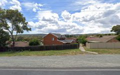 3/15 SOUTHWELL PLACE, Queanbeyan ACT