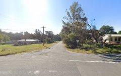0 Farm House, Mangoplah NSW