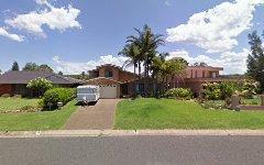 11 Ireland Street, Burrill Lake NSW