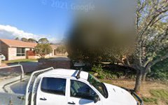 1/53 Walker Crescent, Jerrabomberra NSW