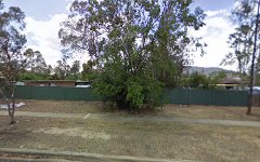 6 Ey Place, Kambah ACT