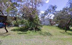 34 Wallaroy Drive, Burrill Lake NSW