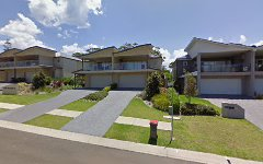 26 Wuru Drive, Burrill Lake NSW