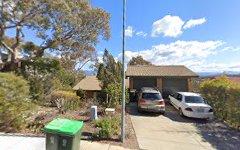 23 Fihelly Street, Fadden ACT
