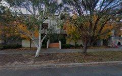 9/120 Athllon Drive, Greenway ACT