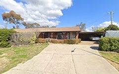 1 Longman Street, Richardson ACT