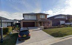 32 Leon Street, Googong NSW