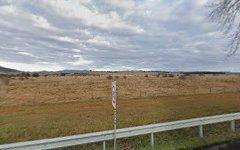 8488 Kings Highway, Braidwood NSW
