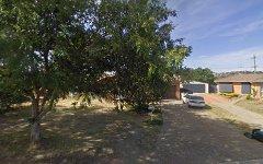 11 Leakey Place, Richardson ACT