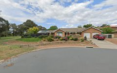 8 Riddle Place, Gordon ACT