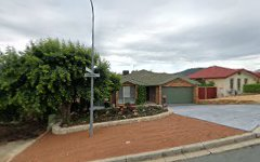 68 Clem Hill Street, Gordon ACT