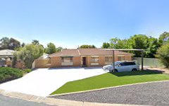 8 Littler Place, Banks ACT