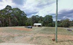 Lot 18 Bonza Crescent, Batlow NSW