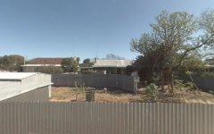 339 Wood Street, Deniliquin NSW