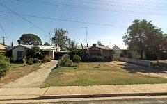 290 SLOANE STREET, Deniliquin NSW