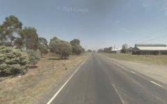 460 Lower Finley Road, Blighty NSW
