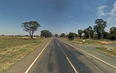 18088 Riverina Highway, Blighty NSW