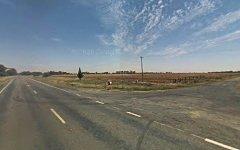 197 Blighty School Road, Blighty NSW