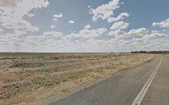 344 Rathbone Road, Caldwell NSW