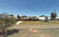 106 Denison Street, Finley NSW