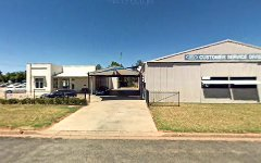 277-283 Murray Street, Finley NSW