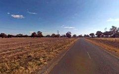 2001 Culcairn-holbrook Road, Morven NSW