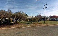 27 Barooga Street, Berrigan NSW