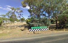 1593 Wagga Road, Rosewood NSW
