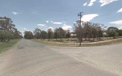99999 Ph Walbundrie, Walbundrie NSW