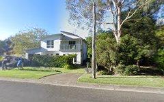 34 Wallarah Street, Surfside NSW