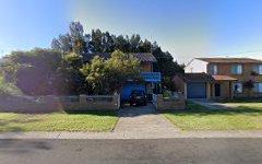 42 WALLARAH STREET, Surfside NSW
