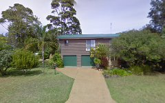 125 Maloneys Drive, Maloneys Beach NSW