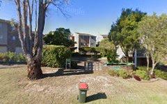 6/12 Pacific Street, Batemans Bay NSW