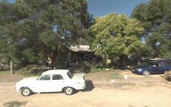 7 Prospect Street, Holbrook NSW