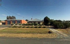 14 Wallace Street, Holbrook NSW