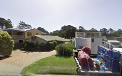 12 Country Club Drive, Catalina NSW