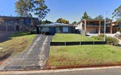19 Vista Avenue, Catalina NSW