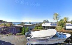 13 Derribong Ave, Catalina NSW