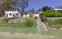 95 Country Club Drive, Catalina NSW