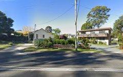 9 George Bass Drive, Batehaven NSW