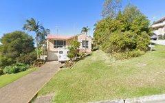 7 Sorrel Place, Catalina NSW