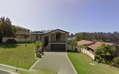 16 Yarrabee Drive, Catalina NSW