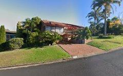 18 Calton Road, Batehaven NSW