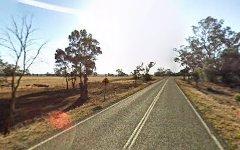 11968 Riverina Highway, Savernake NSW