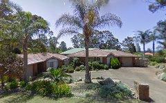 2/7 Lisa Place, Sunshine Bay NSW